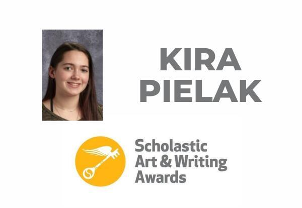 Picture of Kira Pielak