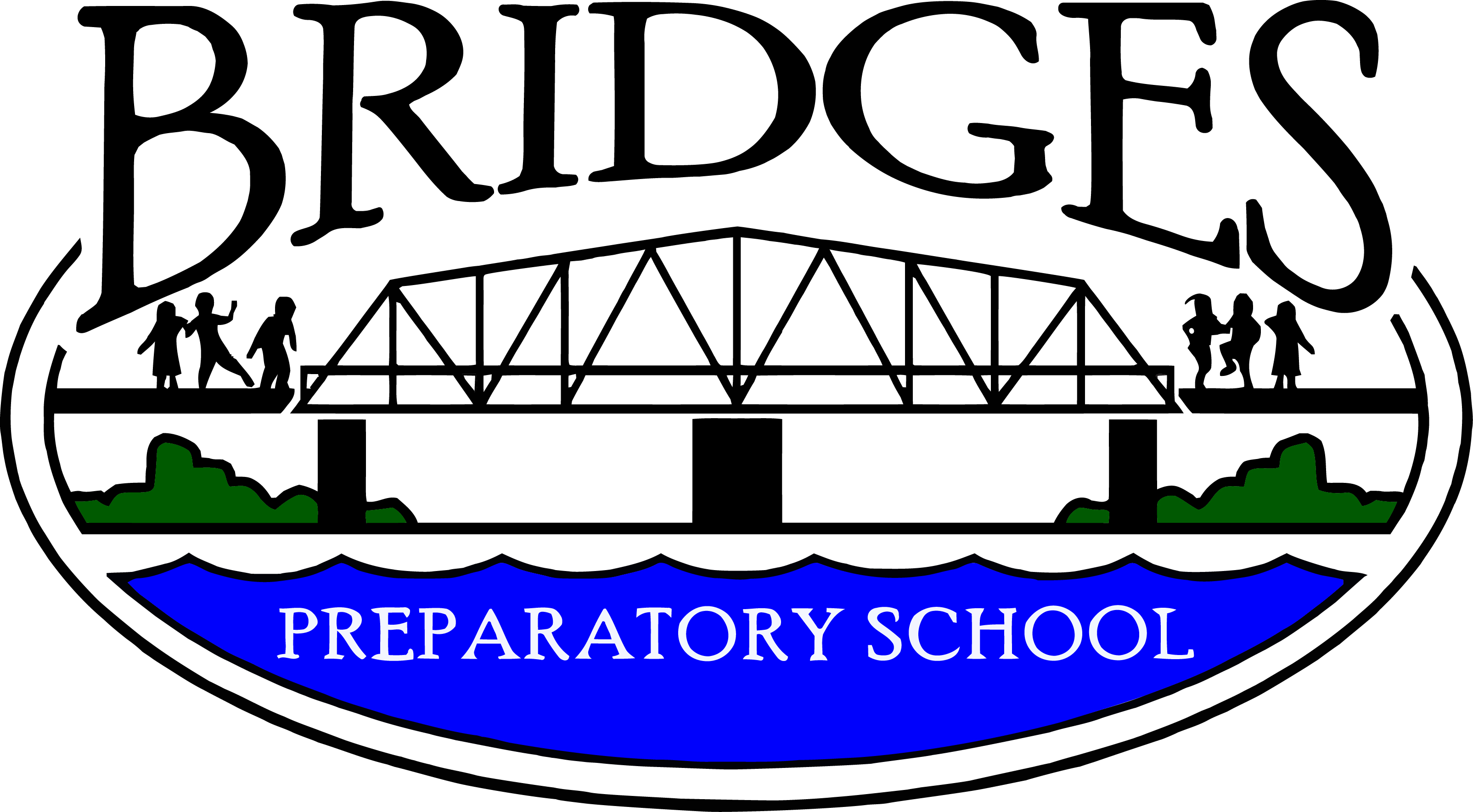 Bridges Preparatory School