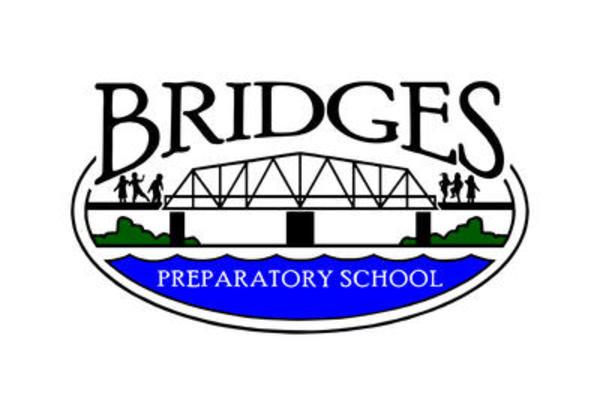 2019-2020 School Year Start Times