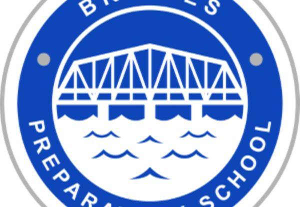 Bridges Preparatory School's Board of Directors and Mr. Gary McCulloch agree to a 7-Year Contract Extension