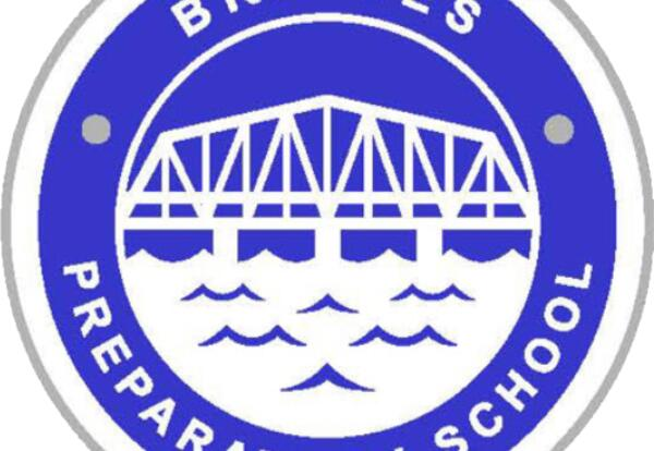 Purchasing Spirit and Athletic Wear for the 2021-2022 School Year