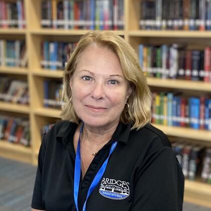 Kathy Knisley