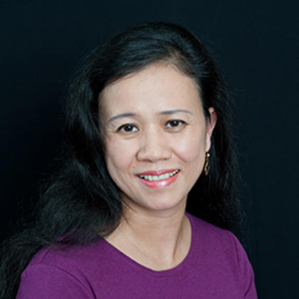 Diemmy Huynh
