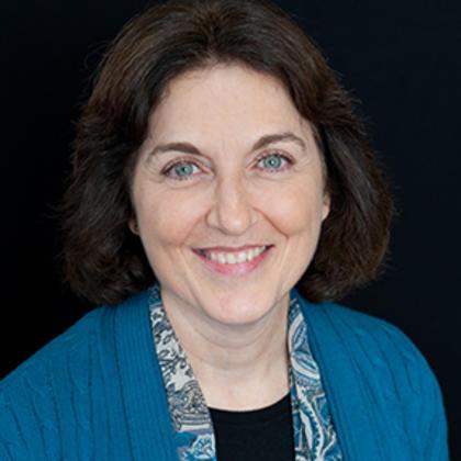 Paula Gallant