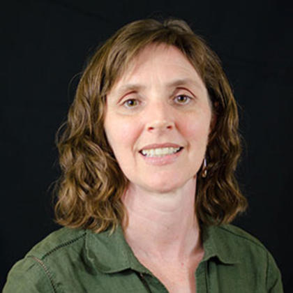 Heidi Schmittel