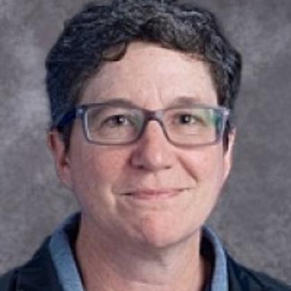Lori Hartmann