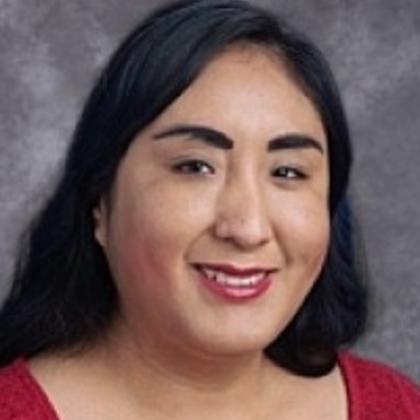 Esmeralda Alcaraz