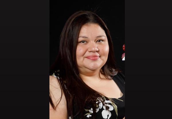 DCP Parent Spotlight: Socorro Torres Joins DCP Board of Directors