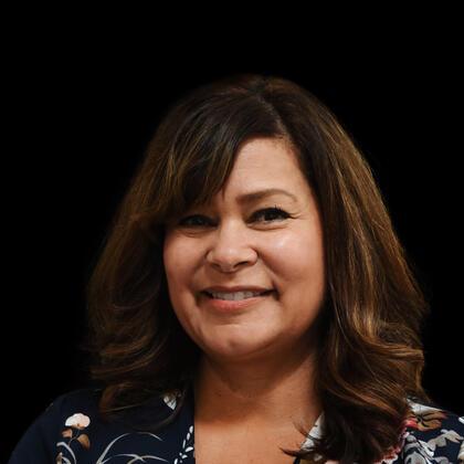 Linda Diaz-Sepulveda