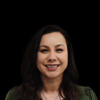 Leticia Villa-Gascon