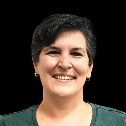 Lynnette Hawkins