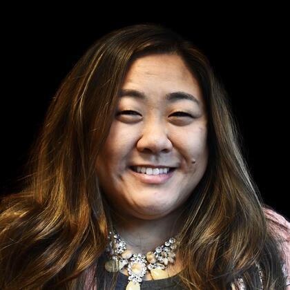 Marisa Yoshioka