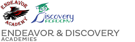 Endeavor and Discovery Academies