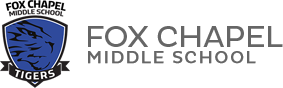 Fox Chapel Middle School