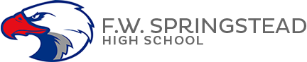 F.W. Springstead High School