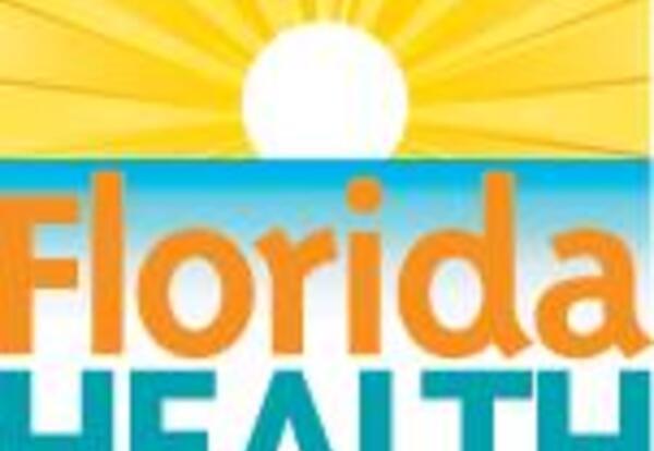 Florida Health Hernando County