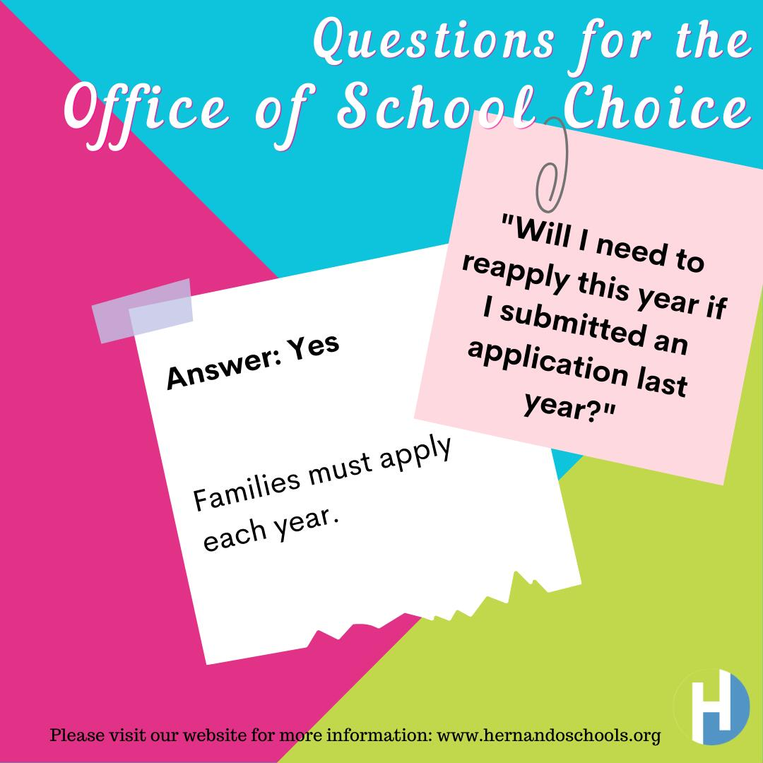 MagPrograms   School Choice/Magnet/Home Education