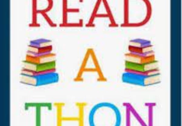 Read a thon image