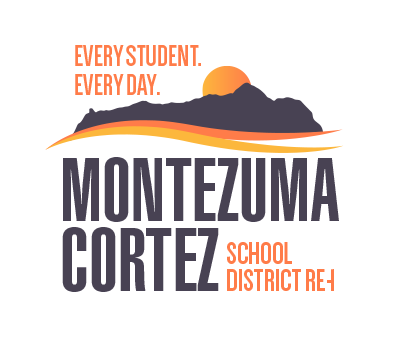 Montezuma-Cortez School District RE-1