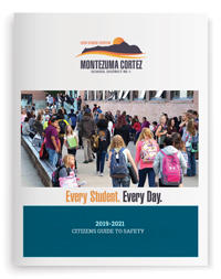 PDF MCSD Citizens' Guide to Safety