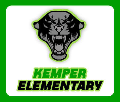Kemper Elementary School | Kemper Elementary School