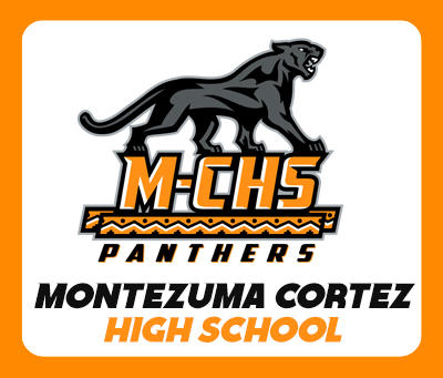 Montezuma-Cortez High School