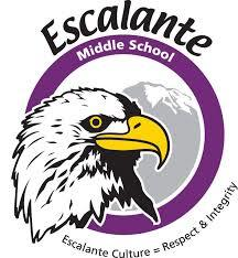 Escalante Eagle Image