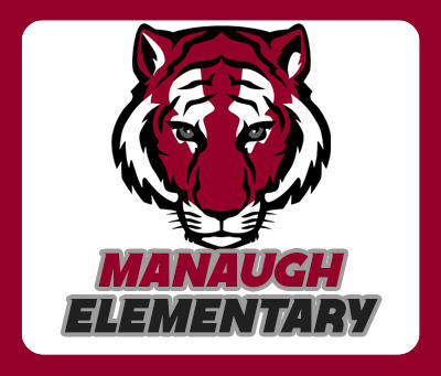 Manaugh Elementary School