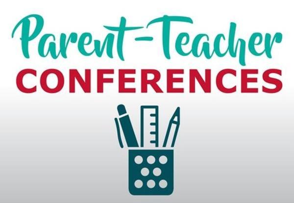 M-CMS Spring Parent-Teacher Conferences