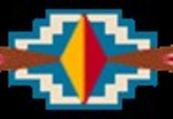 Native Parent Advisory Committee Meetings 2019-2020 article