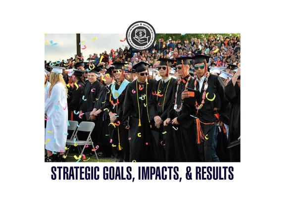 2019-20 MCSD Annual Report