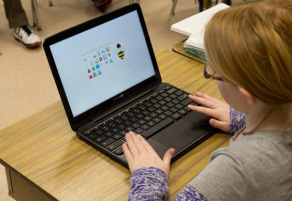 Mensaje Importante Sobre los Chromebooks artículo