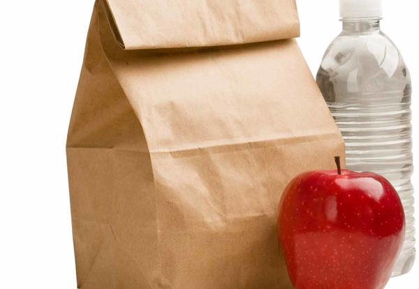 Free Lunch and Breakfast for all Children 18 and Under article