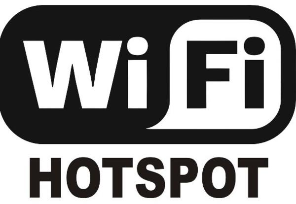 Wireless Wi-fi Hotspots Now in Towaoc and Other Locations article