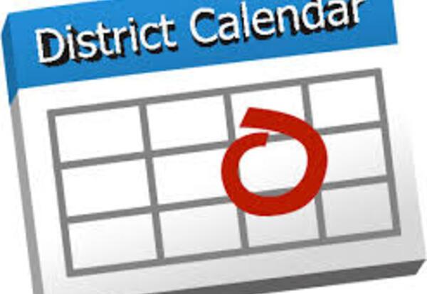 Calendar Committee seeks input on calendar options for 2021-22