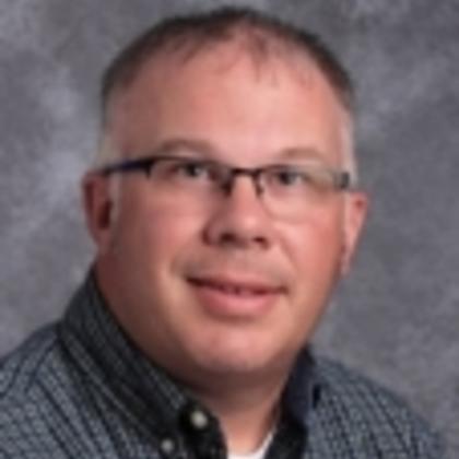 Craig Mobley