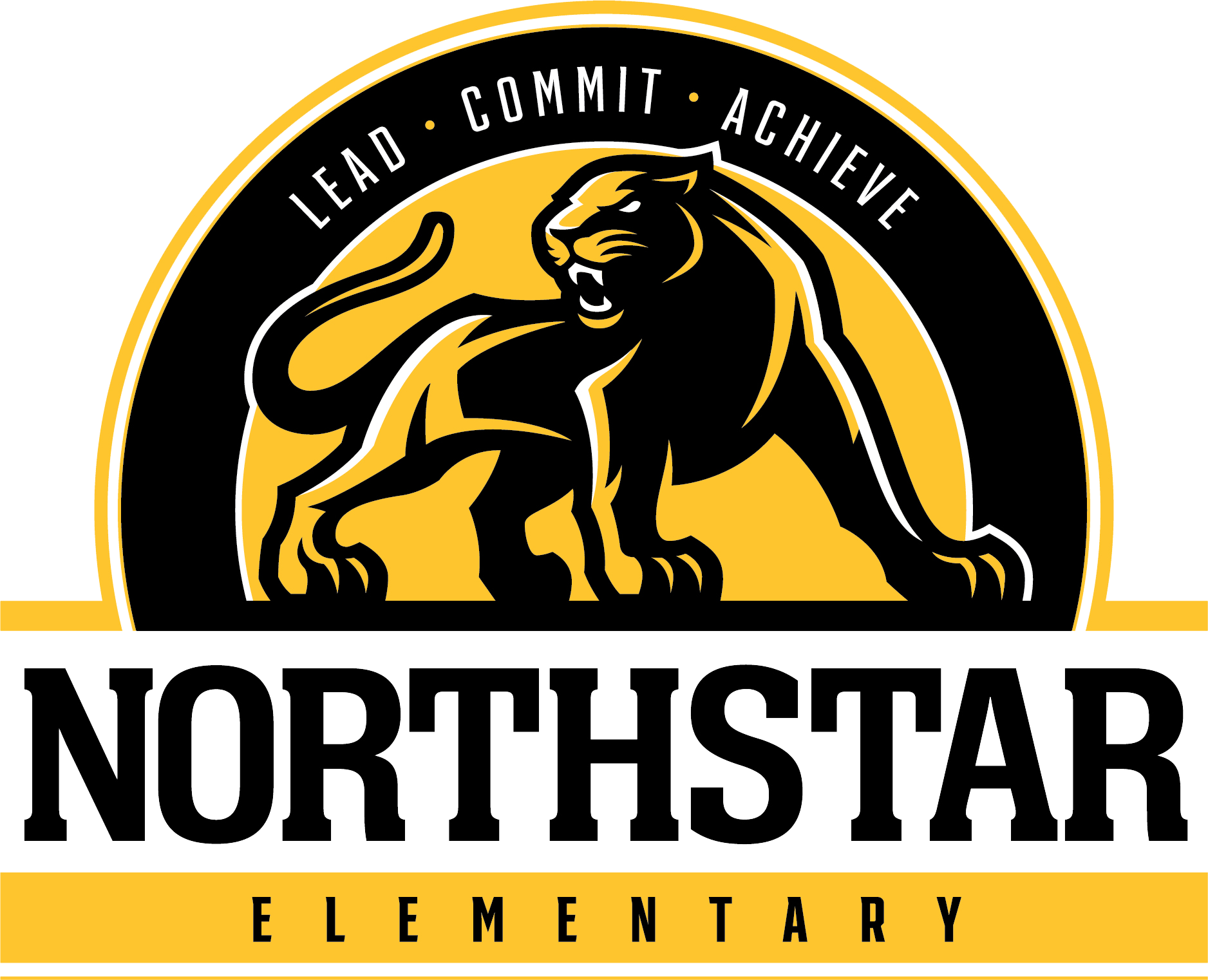 Northstar Elementary: Lead-Commit-Achieve
