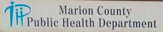 Marion County Public Health