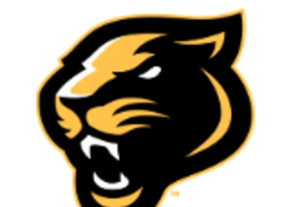 9th Grade Baseball @ Centerville Postponed