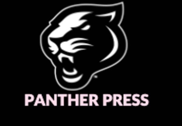 Panther Press Sept. 11