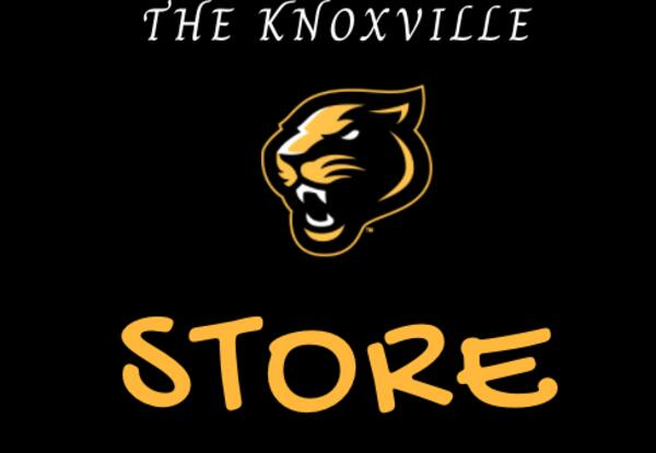 Knoxville Store