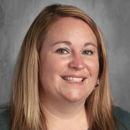 Heather Wilcox