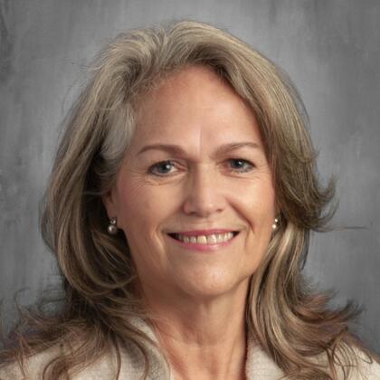 Tamra Stevenson