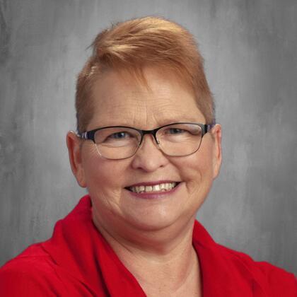 Karen Hornaday