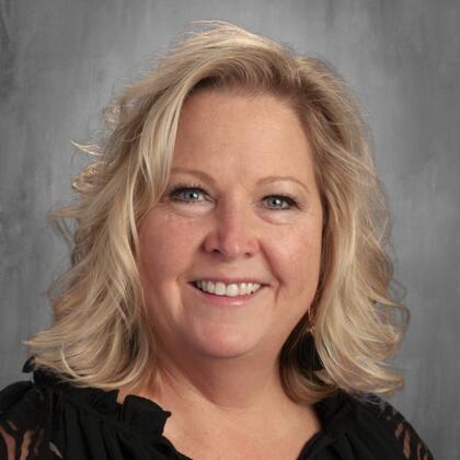 Lisa Hermsen