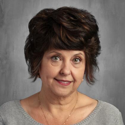 Denise Deaver