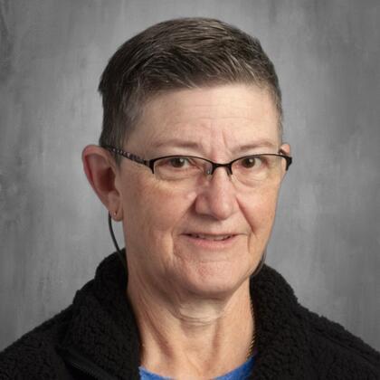Julie Benny