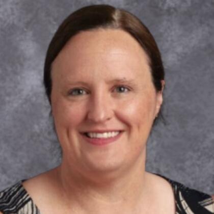 Melinda Kephart