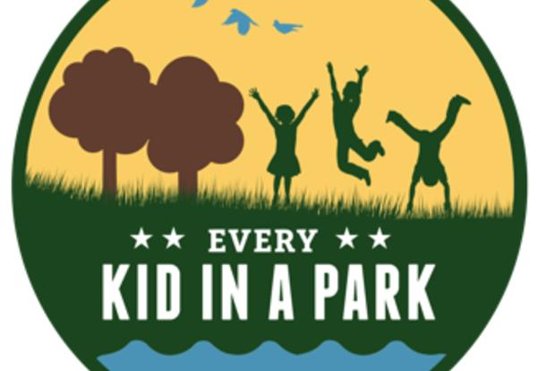 Free Admission to National Parks for 4th Grade Students