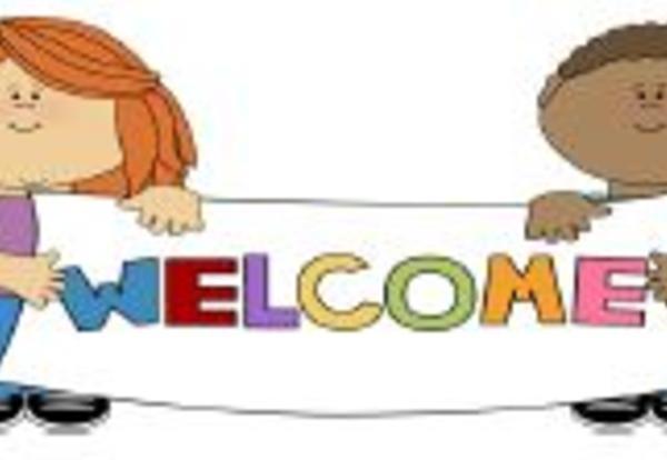 Site Council\Parent Involvement Meeting